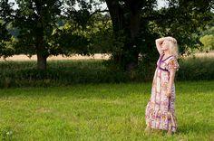 Martina Marten Bestage-Model | BOOK