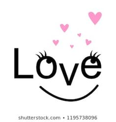 love for t-shirt,slogan Harley Quinn Comic, Slogan Tshirt, Reminder Quotes, Summer Prints, Love Wallpaper, Graphic Tees, Shirt Designs, Clip Art, T Shirts For Women