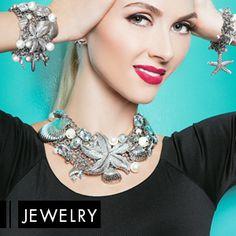 Traci Lynn Jewelry Evo