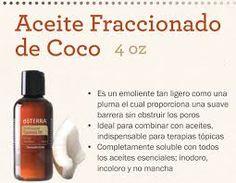 Doterra Allergies, Coco Oil, Melaleuca, Doterra Essential Oils, Fun Facts, Beauty Hacks, Wisdom, Tips, Natural Oils