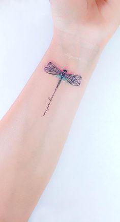 Tiny Tattoos For Girls, Cute Tattoos For Women, Tattoos For Daughters, Tattoo Designs For Women, Small Tattoos, Pretty Tattoos, Love Tattoos, Unique Tattoos, Body Art Tattoos