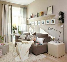 Die 114 Besten Bilder Von Kleine Wohnzimmer Home Decor Bed Room