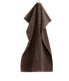 65% OFF Hand Towel @H&M | Today Deals:   65% OFF Hand Towel @ H&M | Today Deals #TodayDeals #DailyDeals #DealoftheDay -  Brown. Hand towel in thick cotton terry with woven striped texture. Hanger loop on one short side. Find great deals on  HOME / BATHROOM / TOWELSat   H&M   today!http://bit.ly/2c5Dmqe  http://todayrealdeals.com/post/150172323664