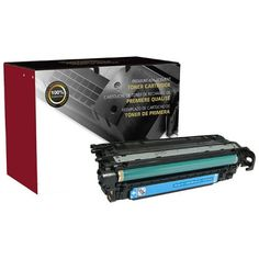 West Point Products 200199P Cyan Toner Cartridge #200199P #WestPointProducts #TonerCartridges  https://www.techcrave.com/west-point-products-200199p.html