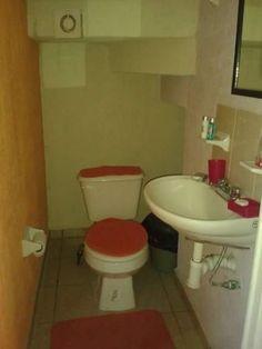casa amueblada vacacional, para vivienda o temporada de trabajo | Tuxtla Gutierrez | Vivanuncios | 118725659
