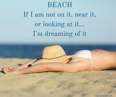 Who feels like lying down near the #BEACH today? #MyrtleBeach #MyrtleBeachLife #MyrtleBeachLiving