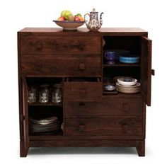 https://i.pinimg.com/236x/fc/05/50/fc0550976c6dd10900eabcfe159d6664--wood-chest-chest-of-drawers.jpg