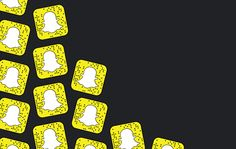 Top tips for brand building and business marketing with Snapchat in Nigeria   With over 100 million active users and 400 million snaps per day the social media platform is one of the fastest-growing social networks in the world and even though it caters mainly to a younger demographic (18 -34yrs) it is becoming an essential part of global marketing strategies. Indeed Snapchats developers included certain features in the app that can be used to increase community engagement (build and…