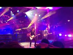 Even the Stars Fall 4 U by Keith Urban LIVE [HD].  I respect copyrights. View once then purchase if like it. Support artists and speakers. -Mari