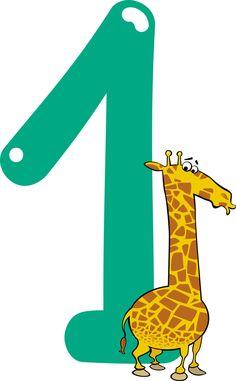 Numbers Preschool, Classroom Crafts, Animal Coloring Pages, Pre School, Newborn Photography, Kindergarten, Clip Art, Activities, Education