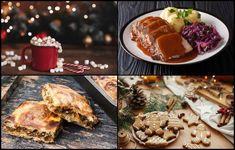 Τα Χριστούγεννα είναι μόλις μια ανάσα μακριά και για αυτό πρέπει να ετοιμαζόμαστε. Τι θα φτιάξουμε να έχει το σπίτι από κεράσματα, πιθανές συνταγές για το γιορτινό τραπέζι. Για μένα η σωστή προετοιμασία αποτελείται από μια πεντάδα φαγητών που θα περιέχουν κάτι γλυκό, κάτι αλμυρό και κάτι σε ρόφημα. Οπότε ετοίμασα για σένα πέντε εύκολα Χριστουγεννιάτικα φαγητά, τα οποία μπορούν να υπάρχουν στο σπίτι σου καθόλη τη διάρκεια των γιορτών. […] Christmas Snacks, Merry Christmas, Xmas, Christmas Projects, Waffles, Diet, Chicken, Breakfast, Food