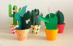 Resultado de imagem para roupa de cactus