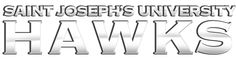 Men's Basketball - News - Saint Joseph's University - Official ...