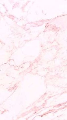 Soft pink marble pattern iphone wallpaper more marble wallpaper iphone, mar Pink Marble Background, Pink Marble Wallpaper, Soft Wallpaper, Iphone Background Wallpaper, Trendy Wallpaper, Aesthetic Pastel Wallpaper, Aesthetic Wallpapers, Marble Wallpapers, Pastel Pink Wallpaper Iphone
