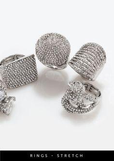 Traci Lynn Fashion Jewelry 2015 www.tracilynnjewelry.net/donna_frazier