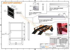 horton ambulance wiring diagram series 3 horton hauler wiring diagram