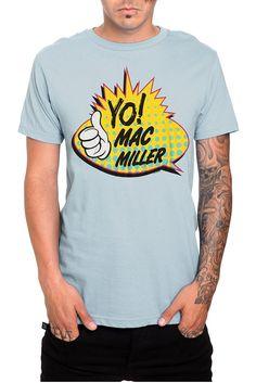 T-Shirts   Clothing