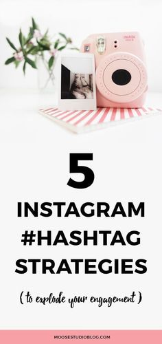 Strategies to find the best hashtags on Instagram : Follow your competitors. Use relevant hashtags. Use related hashtags. Use descriptive hashtags.