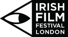 Irish Film at Tricycle - UK Premiere of 'An Bronntanas / The Gift' on Nov 19, 2014 at 8:30 pm - 10:45 pm. Festival Opening Night – 'An Bronntanas / The Gift' UK Premiere of Ireland's entry to the Oscars in Best Foreign Language Film category. Plus Q&A with cast members Owen McDonnell, Dean Whatton and Janusz Shegall. Category: Arts - Visual Arts - Film / Cinema. Booking: http://atnd.it/17421-0, Twitter: http://atnd.it/17421-2, Facebook: http://atnd.it/17421-3. Prices: Stand: £10.50, Con…