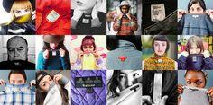 http://www.transparentisthenewblack.co.uk/2016/04/fashion-revolution-week.html
