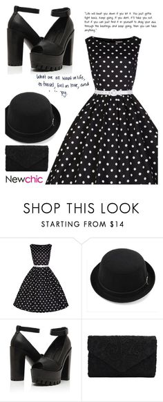 """""""172 newchick"""" by erohina-d ❤ liked on Polyvore"""