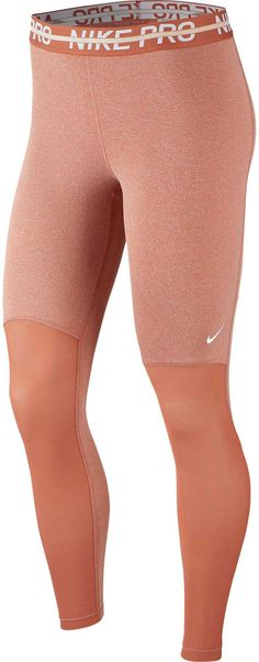 ae517882a8cbe2 19 Best nike pro leggings images in 2016   Workout Outfits, Sporty ...