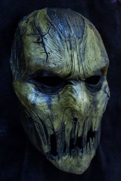 Motorcycle Mask, Airsoft, Crane, Celtic Dragon, Cool Masks, Leather Mask, Cyberpunk Art, Masks Art, Cosplay