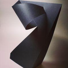 Eddierobertssculpture
