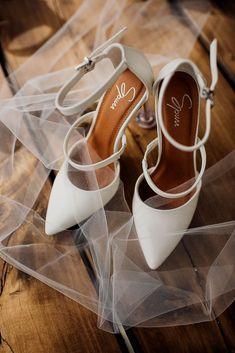 #weddingideas #shoes #shoesoftheday