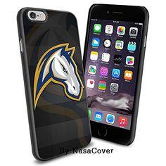 NCAA University sport California UC Davis Aggies , Cool iPhone 6 Smartphone Case Cover Collector iPhone TPU Rubber Case Black [By NasaCover] NasaCover http://www.amazon.com/dp/B0140MXGQI/ref=cm_sw_r_pi_dp_dyF2vb1X9N5YD