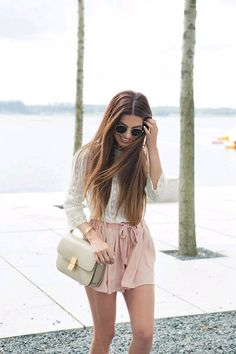 Find More at => http://feedproxy.google.com/~r/amazingoutfits/~3/FxTnITQacJg/AmazingOutfits.page