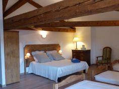 Chateau Argeres chambres d'hôtes vignoble , Laure minervois, Aude , Languedoc, France