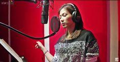 GOODBYE KISS by Alex Gonzaga (Recording Session)