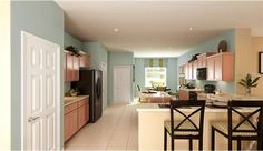12510 Drakefield Dr, Spring Hill, FL 34610 :: T2709077 :: Shady Hills Real Estate :: Homesnap