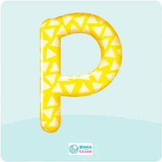 Letter Flashcards, Symbols, Letters, Letter, Lettering, Glyphs, Calligraphy, Icons