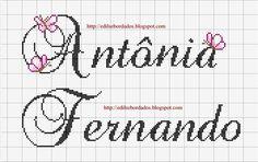 Antonia+e+Fernando.JPG (1224×772)