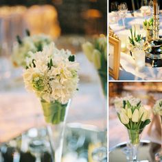 A Lavender Green Flowers Bespoke Design for a Charming, Chunni Ceremony at Eltham Palace...