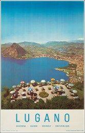 Lugano-1960