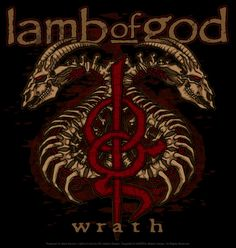 lamb of god discography mp3 download