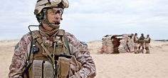 BAE Systems is in the process of developing bone conduction technology for use by soldiers on the battlefield. Government News, Army Helmet, Ear Protection, Military Men, Political News, Appreciation, 30 Years, Headset