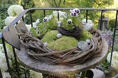 Výsledok vyhľadávania obrázkov pre dopyt jesenné záhrady