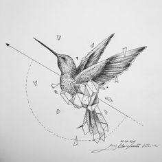 Sketching K. Rosanes's works!