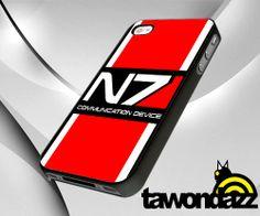 N7 Communication Device iPhone 4/4s/5/5c/5s, Samsung G S2/S3/S4, Samsung S3/S4 mini