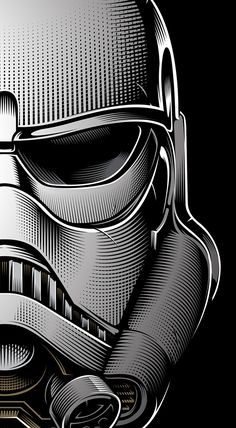 s stormtrooper - star wars art - trending s Wallpaper Animé, Wallpaper Computer, Wallpaper Samsung, Apple Wallpaper, Star Wars Wallpaper Iphone, Galaxy Wallpaper, Wallpaper Backgrounds, Star Wars Painting, Galaxy Painting
