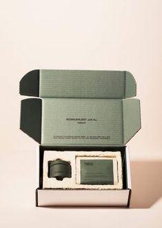 mybacs-stills-21-1-2-e1584117885503 Skincare Packaging, Perfume Packaging, Candle Packaging, Luxury Packaging, Cosmetic Packaging, Beauty Packaging, Simple Packaging, Food Packaging Design, Print Packaging