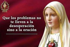 Cierra tus ojos con la Fe que Dios no te abandona. #unacuaresmadiferente #cuaresmagt #cuaresma2017 #cucuruchoenguatemala #cng #oracion vía Heraldos del Evangelio