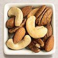 Super Foods List - Healthy Disease Fighting Foods - Delish