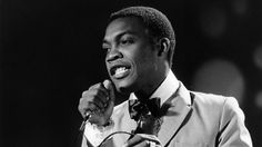 "Desmond Dekker - Was a Jamaican ska, rocksteady and reggae singer-songwriter and musician. Together with his backing group, The Aces, he had one of the earliest international reggae hits with ""Israelites""."