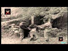 Santos Y Soldados 2:Objetivo Berlin (Subtitulada) - YouTube