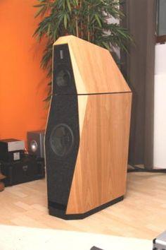 Martins Duetta (Grandiosa) Listening Test, Acoustic Design, Sound Engineer, Speaker Design, High End Audio, Loudspeaker, Audiophile, Three Dimensional, Diy